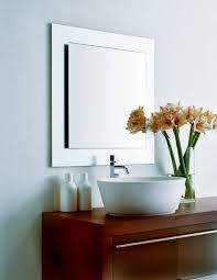 Bathroom Design Software Free 8 Super Mediterranean Bathroom Design Ewdinteriors