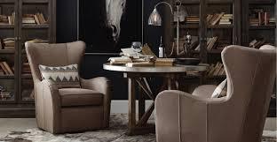 designer home interiors utah ivy interiors salt lake city utah