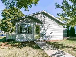 monona grove district homes for sale realty solutions group