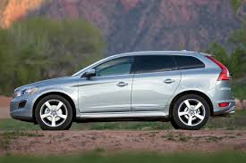 volvo media site used 2013 volvo xc60 for sale pricing u0026 features edmunds