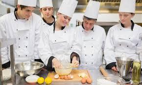 cours de cuisine reims atelier de reims by o producteurs à reims chagne ardenne