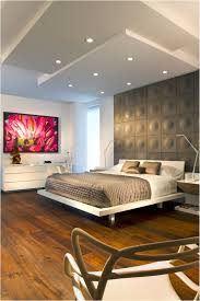 simple guidance for you in light fittings for bedrooms