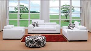 sofa sets for a living room youtube