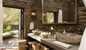 inspired bathrooms hot decor ideas from 20 amazing bathrooms coldwell banker blue