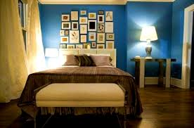 apartments breathtaking aqua blue and brown bedroom ideas