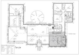 u shaped house plans with pool in middle shaped house plans pool middle also house plans 2458