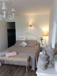 chambre d hotes montagne chambres d hôtes au charmant des vignes chambres montagne