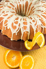 best 25 million dollar pound cake ideas on pinterest million