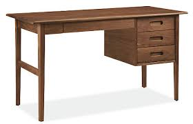 Desks Modern Henning Modern Desk Modern Desks Tables Modern Office