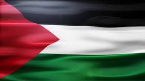 Flag Gif Maker Palestine Flag Motion Graphics Motion Array