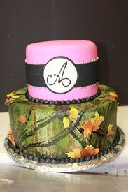 camoflauge cake camo and pink cake xtra special cakes