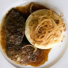 cuisiner le foie de veau recette foie de veau au vinaigre balsamique
