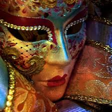 venetian carnival mask 439 best masks images on carnival of venice venetian