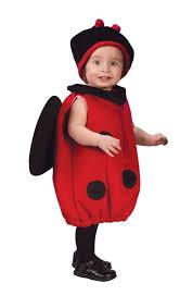 newborn costumes costumes baby bug plush infant costume ideas 2018 shop