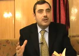 Nur talebelerinden Sayın Mustafa Karaman, Hicri 1506′lara kadar İslam ahlakının dünya üzerinde hakim olacağını ifade ediyor.