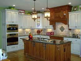 custom kitchen cabinets louisville ky m h custom cabinets inc kitchen bath 12306