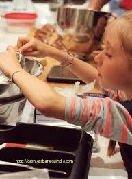 cours de cuisine ado cours de cuisine pour ado meilleur de hono plastique cuisine