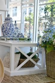 Hampton Home Design Ideas by Hamptons Style Australia Living Rooms Pinterest Australia