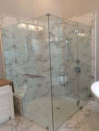 Shower Door Molding Frameless Shower Door Molding Http Sourceabl Pinterest