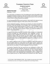 free illinois commercial lease agreement pdf word doc
