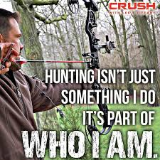 Hog Hunting Memes - 27 best crush quotes images on pinterest amor quotes crush quotes