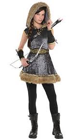 costumes for new costumes new costumes for kids party city