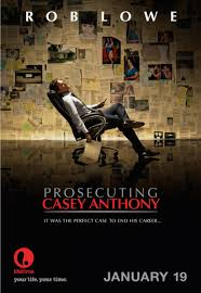 Prosecuting Casey Anthony ()