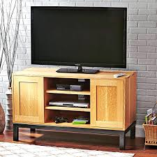 Sauder Tv Stands And Cabinets Wall Units Awesome Entertainment Center Wall Units Wood