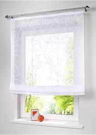 vorhänge für küche küche vorhänge modern möbelideen