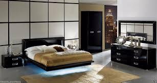 modern platform bed sets floating platform bed with storage