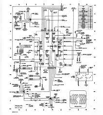 1986 buick regal wiring diagram buick wiring diagrams for diy