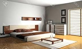 peinture chambre chocolat et beige peinture chambre chocolat et beige beautiful peinture chambre beige