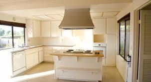 kitchen drop ceiling lighting delicate sample of fan ceiling best ceiling fan light combo