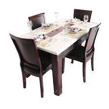 dinner table set erikaemeren com wp content uploads 2018 05 dinner