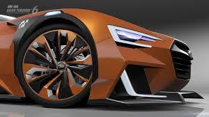 subaru sports car subaru debunks mid engine sports car rumor confirms new brz