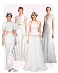 wedding dress alterations london beautiful wedding dress alterations london contemporary wedding