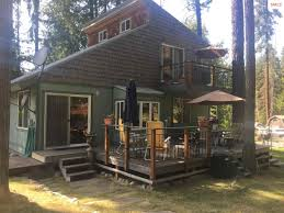 two story log homes sandpoint idaho real estate north idaho real estate sandpoint