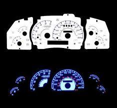 1993 ford ranger xlt parts best 25 ford ranger interior ideas on custom ford