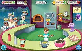 jeu de cuisine gratuit kitchen pour android à télécharger gratuitement jeu