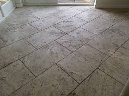 travertine floor cleaning u0026 polishing oxfordshire u2013 floor restore