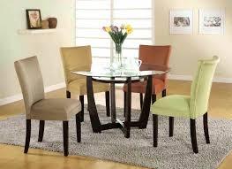Bedroom Furniture Fort Myers Fl Tropical Furniture Sectional 5 Plantation Tropical
