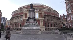 Royal Albert Hall Floor Plan by Busted To Play Royal Albert Hall Headline Show How To Get