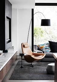 Saarinen Arm Chair Design Ideas 250 Best Eero Saarinen Images On Pinterest Tulip Chair Airports