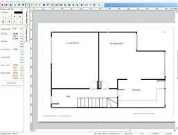 floor plan free floor plan software mac floor plan free software sensational basic