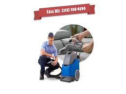 upholstery cleaning los angeles ca 213 204 6590