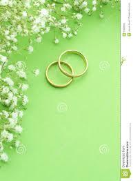 wedding invitations background wedding invitation background designs free green matik