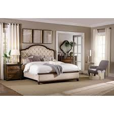 bedroom furniture sets for awesome bedroom afrozep