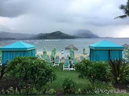 kauai st regis princeville u0026 north shore lucy u0026 luxe