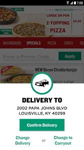papa s pizza android apps on play