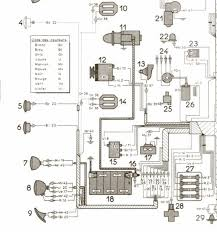 citroen c5 wiring diagram pdf wiring diagram and schematic design